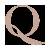 Logo Venta La Duquesa